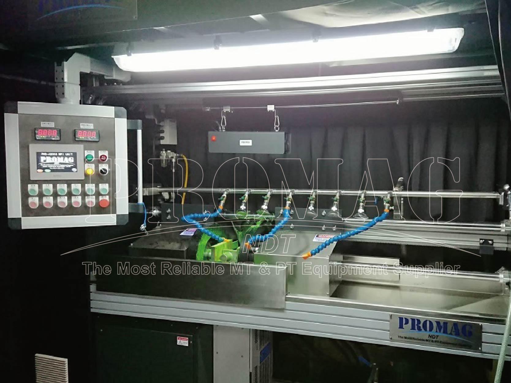 磁檢設備-09