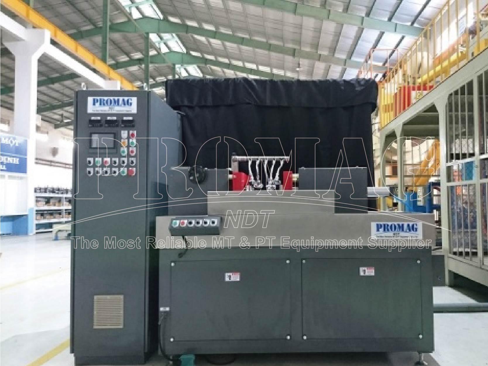 磁檢設備_工作區域 1